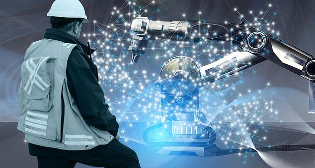 Responsibilities of an AI Engineer
